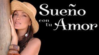 Un refugio para el amor (2012) - Official Trailer