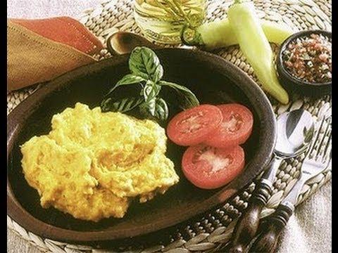 Receta: Humita En Olla (Choclo, Elote, Maiz) - Silvana Cocina Y Manualidades