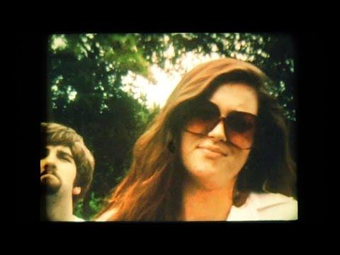 """Film vs Digital"" - 16mm Flatbed Film Edit"