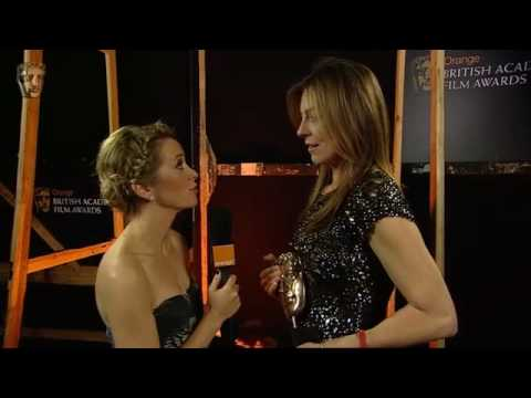 The Hurt Locker Wins Best Film And Director BAFTA
