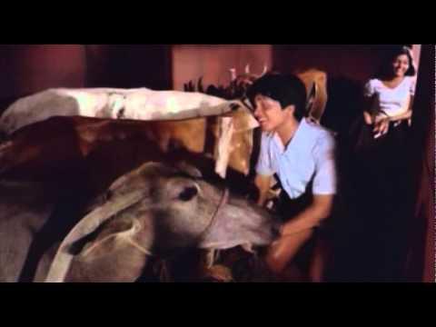 Kadhalipookadukal | INa | Malayalam Movie Song