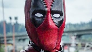 Why Deadpool 2 Will Blow Everyone Away In 2018