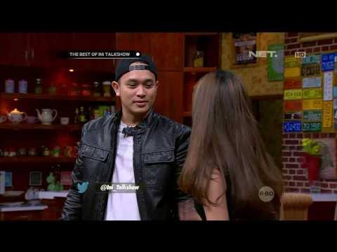 download lagu The Best Of Ini Talk Show - Waduhh! Gila gratis