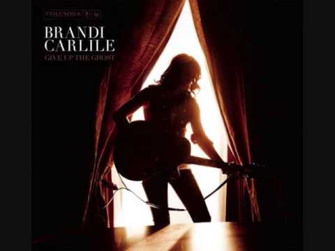 Brandi Carlile - Pride And Joy