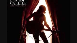 Watch Brandi Carlile Pride And Joy video