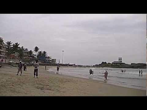 Kovalam, Kerala: A Beach Town on the Arabian Sea (2)