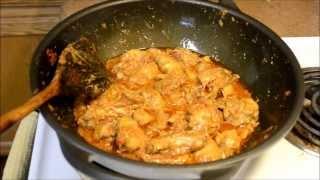 download lagu Lahori Chicken gratis