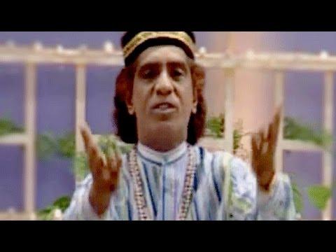 Ali Maula O Maula - Mera Dil To Madina Ho Gaya Devotional Qawwali...