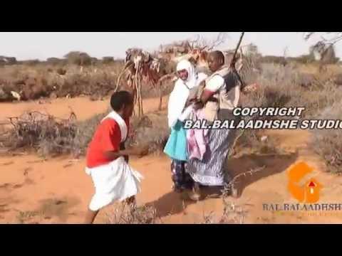Balwadii Badato Badiyey Bisay 2014 HD
