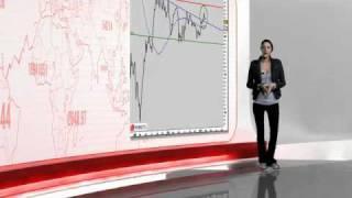 Le point bourse du Lundi 28 Fevrier 2011