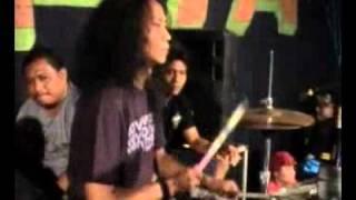 download lagu Rindu Aku Rindu Kamu   Lusiana Sfara Feat gratis