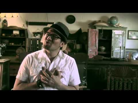 Mi Vida Te Doy – Jairo Torres – Video Oficial