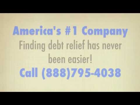 Debt Settlement Solutions (888) 795-4038