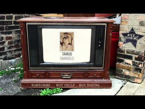 Tarkio - Mess Of Me