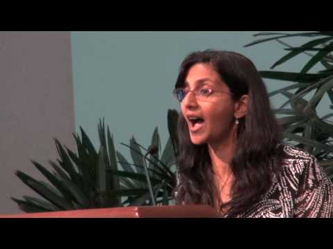 Debate on the Next System: What kind of system do we want? (Kshama Sawant)