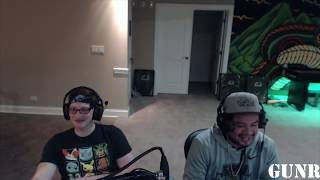 OPTIC GAMING FUNNIEST MOMENTS