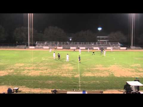 High School Soccer - Savannah Country Day School - Boys Varsity