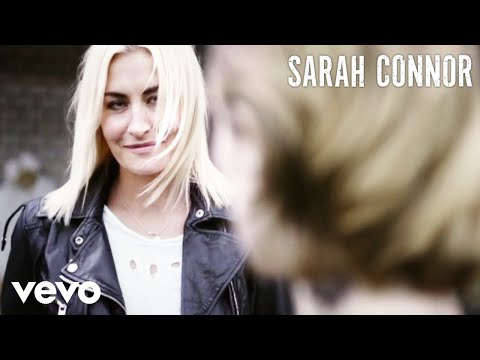 Sarah Connor - Wie Schoen Du Bist