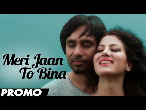 Babbu Maan - Jaan [promo] - 2013 - Talaash video