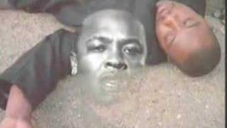 Lil Ghetto Boy - Snoop Dogg & Dr Dre, Nate Dogg