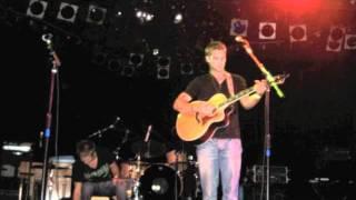 Download Lagu Remember Me This Way - Brett Young Gratis STAFABAND