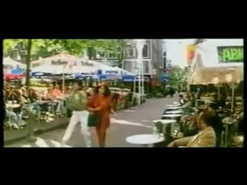 Jeevan Ek Sanghursh (1990)Deh deh mujhe tu Bees Ruppiah-Twenty...
