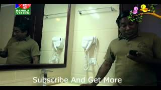 Download এটা কি মোশারফ করিমের নাকি সেকেন্দার বক্স এর কান্না 3Gp Mp4