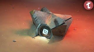 I'm DONE With Destiny 2