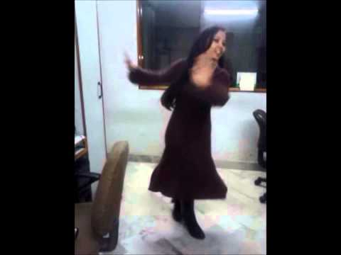 Bihu Dance In Hindi Song Sawaar Loon From Lootera video