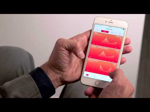 Apple iPhone iOS 8 Review   Mashable