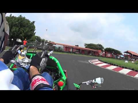 Full Race Cuautla Morelos Escuderia Borregos Puebla