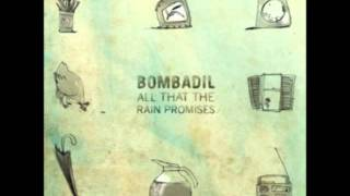 Watch Bombadil Unicycle video