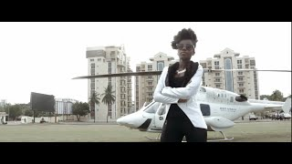 MzVee - My Time ft Lil Shaker