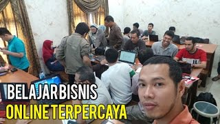 download lagu Belajar Bisnis Online Terpercaya Di Bogor gratis