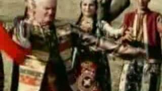 "download lagu Kurdish Armenian Song - Kürtce Ermenice "" Tamzara "" gratis"