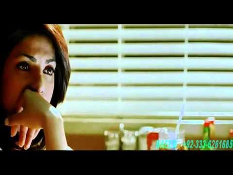 Yeh Mera Deewanapan Hai Susheela Raman *hd video