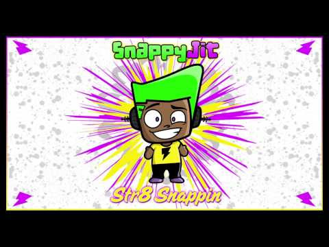 Snappy Jit - Bumpa [Official Full Stream]