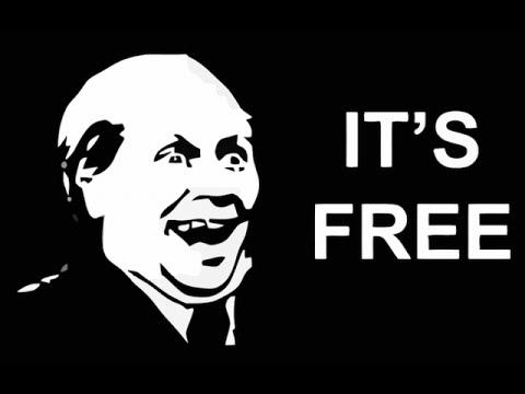Prueba gratis Dragon age Inquisition y Zumas revenge