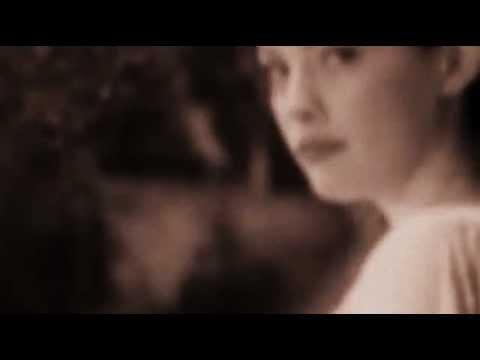 Iris [ Drover x Arwen ]