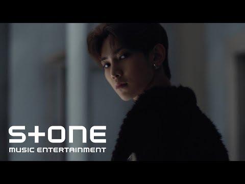 Download ATEEZ 에이티즈 - 'Say My Name'  MV Mp4 baru