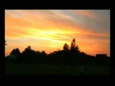 Ákos - Minden Most Kezdődik El (unplugged)
