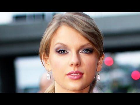Makeup Taylor Swift Tutorial Taylor Swift Smokey Eye Makeup