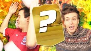 WHAAAT!!? OMFG! - FIFA 15 Ultimate Team Pack Opening
