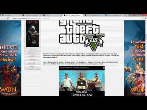 GTA 4 KESİN KURULUM CRACK XLİVE.DLL HERŞEY BU VİDEODA - YouTube.