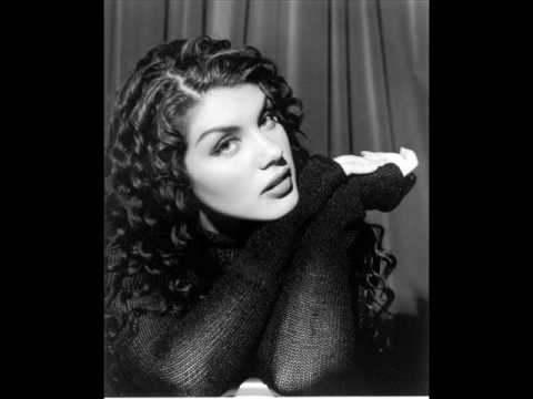Acaso (No Tomorrow) * Jane Monheit & Ivan Lins