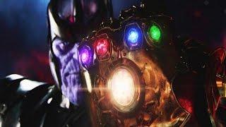 Dove sono le Gemme dell'Infinito nell'Universo Marvel?