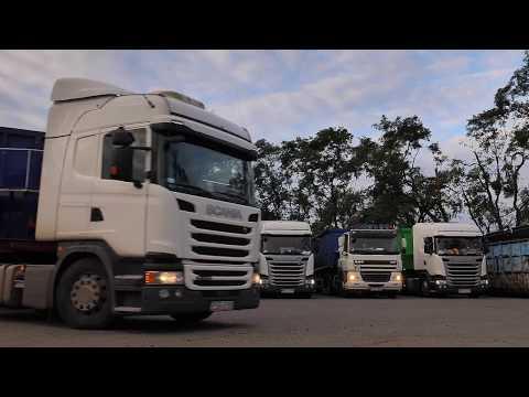 Pineccy - Skup Złomu, Transport, Usługi Rozbiórkowe