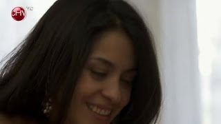 Vanessa Monteiro en