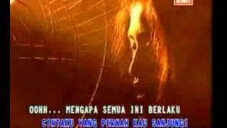 Download Lagu ELLA--Sembilu Gratis STAFABAND