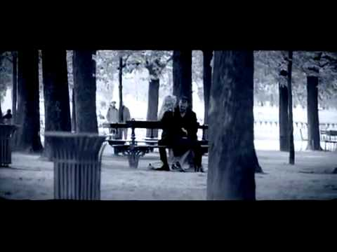 Faith Hill - Let